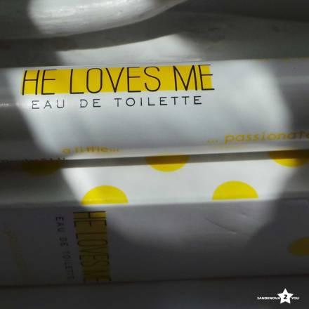 LovesMe1
